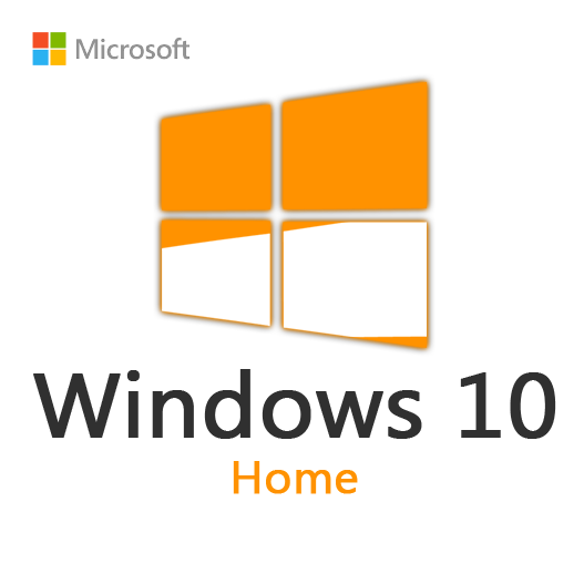 Windows 10 Home License Key