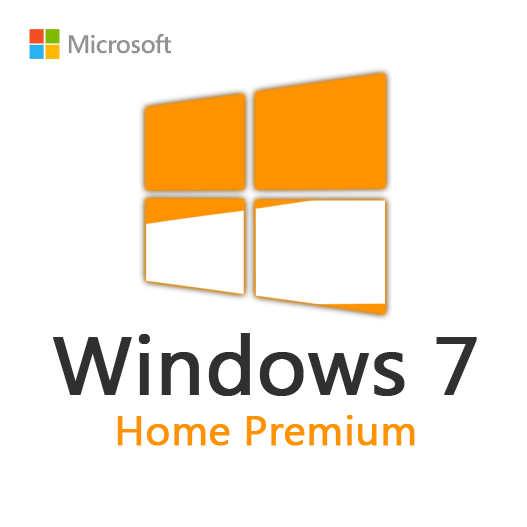 Windows 7 Home Premium License Key
