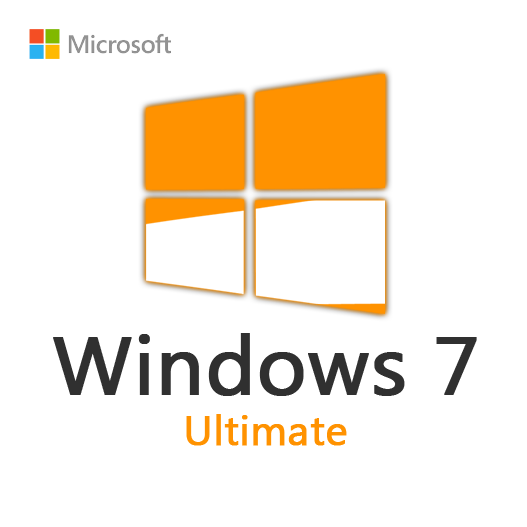 Windows 7 Ultimate License Key