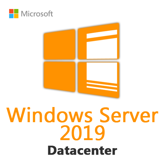 Windows Server 2019 Datacenter License Key
