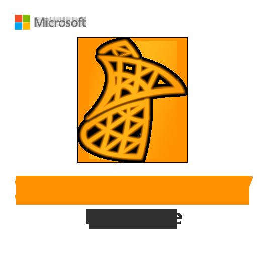 SQL Server 2017 Enterprise License Key