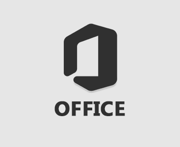Microsoft Office Activation License Key