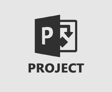 Microsoft Project Activation License Key