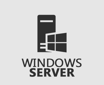 Microsoft Windows Server Activation License Key
